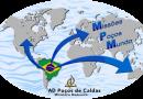 Cronograma Missões 2017
