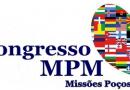 5º Congresso MPM